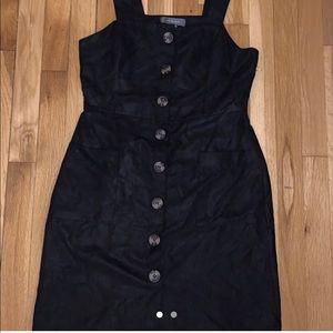 ✨Primark Button Dress.